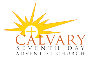 Calvary Seventh Day Adventist Church