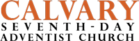 Calvary Seventh Day Adventist Church