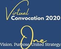 SDA Regional Conferences Convocation 2020