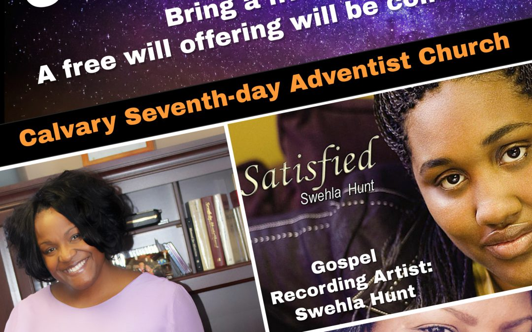 free dating site for adventist