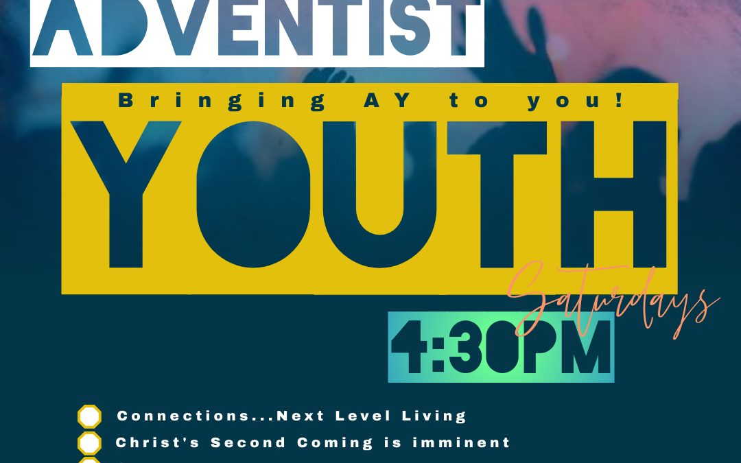 Adventist Youth
